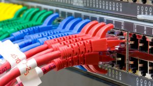 Nationwide Onsite Cabling Services