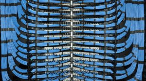 Nationwide Network Data Cabling Services