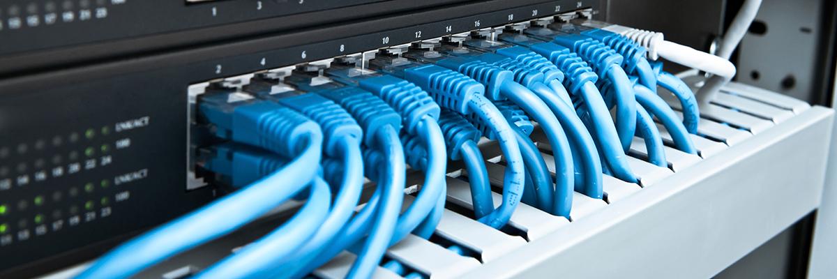 Franklin Park IL Premium Voice & Data Networks, Inside Wiring Services
