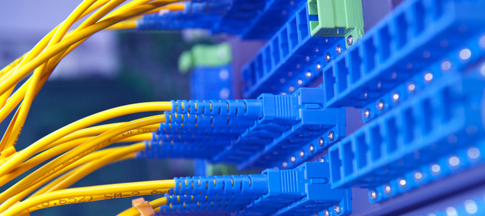 Park Forest IL Pro Voice & Data Network Cabling Services