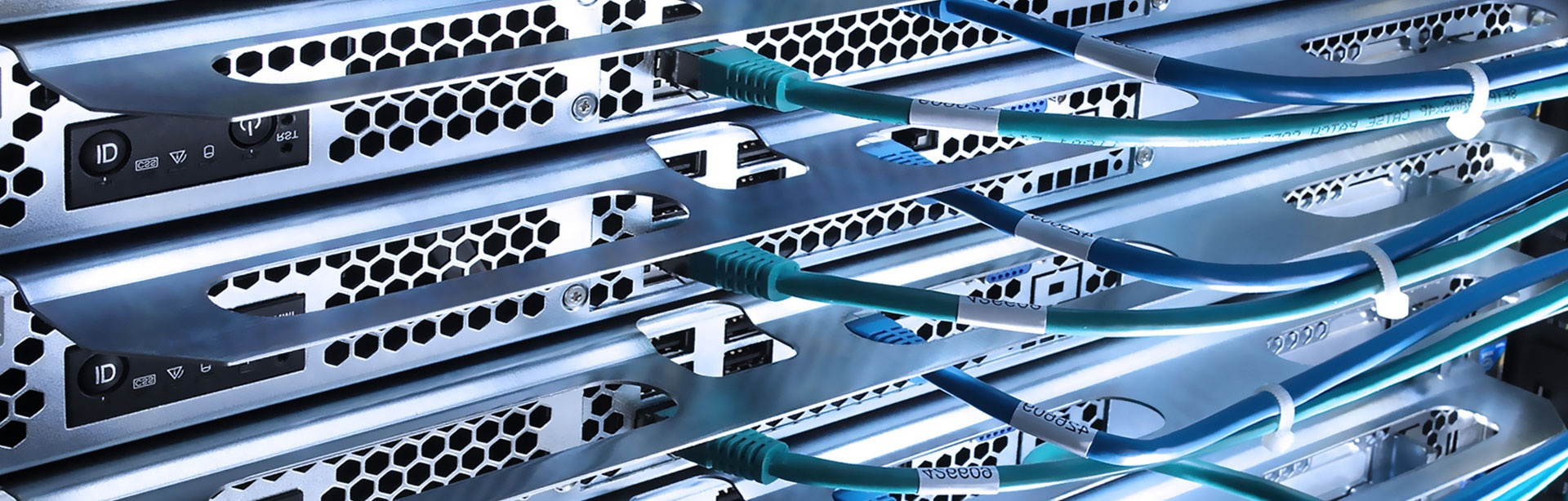 Palos Hills IL High Quality Voice & Data Network Cabling Contractor