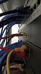 Edwardsville IL Pro Voice & Data Networks, Inside Wiring Services