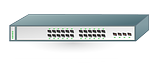 Roswell GA Pro Onsite Cabling for Voice & Data Networks, Low Voltage Solutions