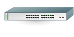 Dahlonega GA Top Choice Onsite Cabling for Voice & Data Networks, Low Voltage Services