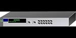 Ashville AL Premier Voice & Data Network Cabling Solutions Contractor