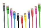 Talladega Springs AL Preferred Voice & Data Network Cabling Solutions Contractor