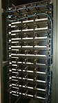 Sardis AL Superior Voice & Data Network Cabling Solutions Provider