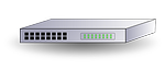 Hayden AL Premier Voice & Data Network Cabling Solutions Contractor