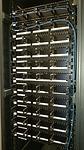 Prattville AL Highest Quality Voice & Data Network Cabling Services Provider