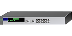Grove Oak Alabama Best Voice & Data Network Cabling Services Provider