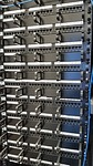 Brunswick GA Top Choice Onsite Cabling for Voice & Data Networks, Low Voltage Inside Wiring Solutions