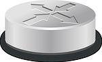 Pinecrest FLs Finest Voice & Data Network Cabling Contractor