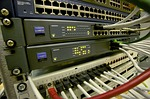 Bladon Springs AL Preferred Voice & Data Network Cabling Solutions Contractor