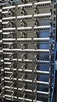 Locust Fork AL Finest Voice & Data Network Cabling Services Provider