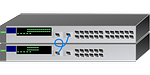 Mountain Brook AL Finest Voice & Data Network Cabling Solutions Provider