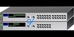 Huggers Landing AL Premier Voice & Data Network Cabling Solutions Contractor