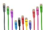 Saint Pete Beach Florida Premier Voice & Data Network Cabling   Services Provider