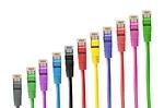 Dania Beach Florida Superior Voice & Data Network Cabling   Services Provider