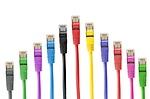 Palmetto Florida Superior Voice & Data Network Cabling   Services Provider