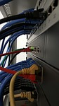 Gainesville Florida Top Rated Voice & Data Network Cabling   Services Contractor