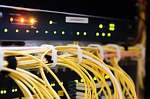 Avon Park Florida Top Rated Voice & Data Network Cabling   Solutions Contractor