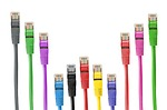 Belle Isle Florida Trusted Voice & Data Network Cabling   Solutions Provider