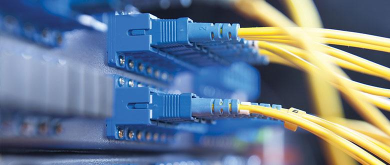 Miami Gardens Florida Preferred Voice & Data Network Cabling Services Contractor
