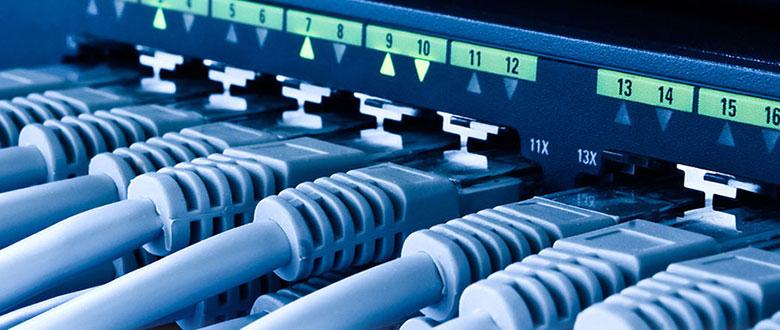 Hayden Arizona Superior Voice & Data Network Cabling Contractor