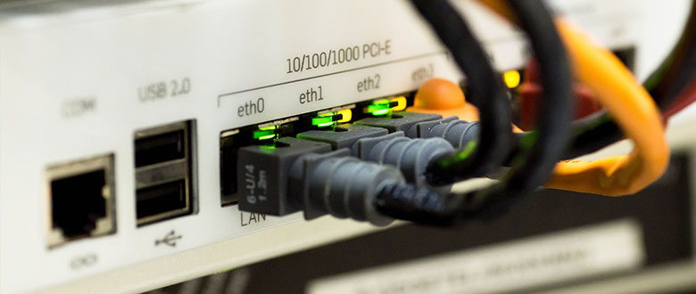 Holbrook Arizona Superior Voice & Data Network Cabling Services