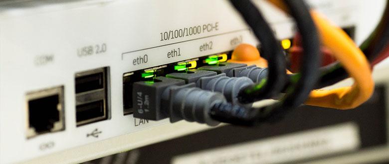 Patagonia Arizona Superior Voice & Data Network Cabling Provider