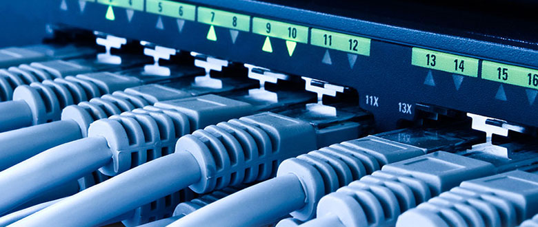 Star Valley Arizona High Quality Voice & Data Network Cabling Solutions