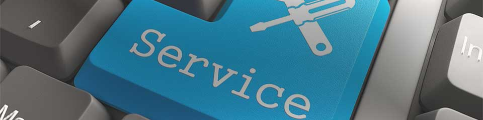 arkansas-onsite-technology-services.jpg